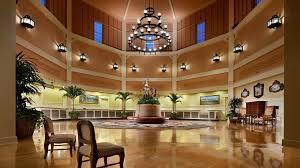 book disney u0027s saratoga springs resort u0026 spa orlando hotel deals