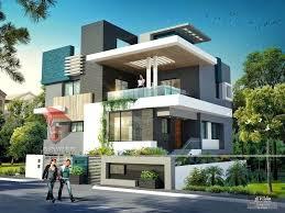 modern home design photos modern home design merrilldavid com