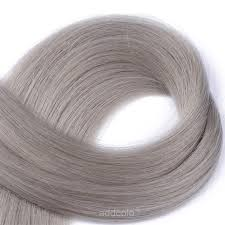 Keratin Tipped Hair Extensions by 10a Virgin Top Quality Hair Flat Tip Straight Tip Hair Extensions