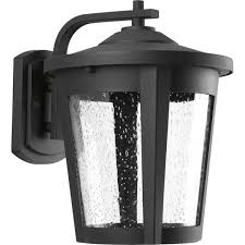 Cape Cod Outdoor Lighting by Outdoor Wall Sconces Outdoor Lights Lamps Expo