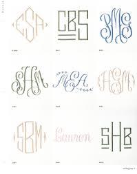 matouk monogram styles aiko luxury linens