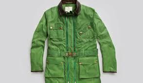green motorcycle jacket men u0027s jackets archives viva moto