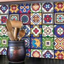 mexican tiles for kitchen backsplash tiles mexican tile bathroom mirrors mexican tile bathroom images