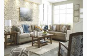 ashley furniture janley sofa janley denim sofa from ashley coleman furniture