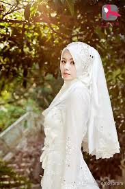 wedding dress malaysia muslim wedding dress malaysia muslim wedding dress malaysia from