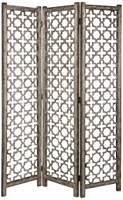 Room Dividers Hobby Lobby by Room Planner Room Divider Target Room Divider Screen Moroccan