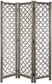 Room Dividers Walmart by Room Planner Moroccan Room Divider Screen Room Divider