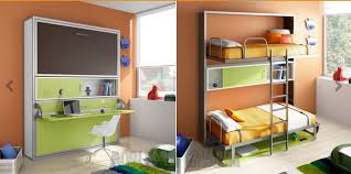 Como Tener Una Fantastica Alacena Ikea Con Un Cómo Vivir A Lo Grande En Un Espacio Pequeño