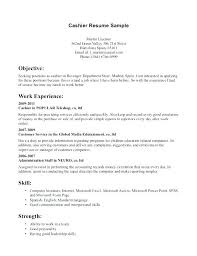 grocery store cashier job description cashier job description resume sample fast food job description
