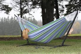 13 awesome hammocks that are just begging for the best nap ever