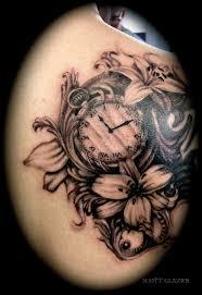 tattoo shop los angeles black u0026 grey tattoos speakeasy tattoo los angeles