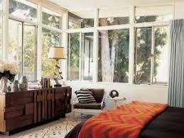 deco chambre vintage décoration chambre vintage et cosy par