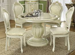 Dining Table And Chair Set Sale Italian Dining Table And Chairs For Sale Smart Furniture