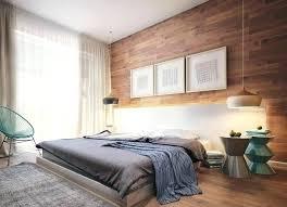 eclairage de chambre eclairage de chambre eclairage chambre a coucher eclairage chambre