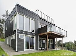 stunning homes with balcony designs pictures interior design