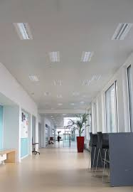 white interior eye catchy decorative drop ceiling tiles for interior update