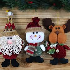 Cheap Christmas Decorations For Outside online get cheap christmas decorations outside aliexpress com