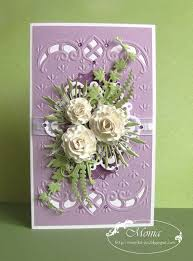 345 best cards flowers butterflies and birds images on