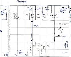 outdoor kitchen floor plans diy bbq island kits u shaped outdoor grill outdoor kitchen plans