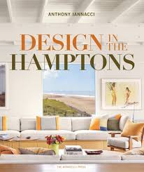 house design books australia design in the htons by anthony iannacci penguin books australia