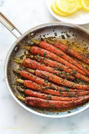 cuisine indienne facile recette cuisine indienne élégant carottes en sauce chermoula recette