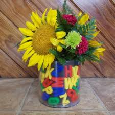 florist gainesville fl the plant shoppe florist gainesville fl florist
