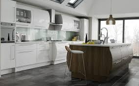 kitchen 4 d1kitchens the best in kitchen design projects archive page 4 of 7 d1kitchens the best in kitchen design