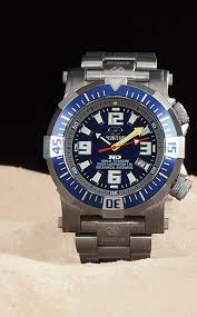 Most Rugged Watches 10 Top Dive Watches Sport Diver