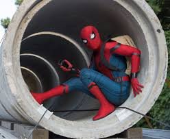 halloween spiderman costume online buy wholesale spiderman costume from china spiderman
