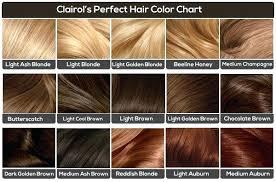light brown paint color chart light brown color soft light brown light ash brown color chart