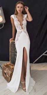 dress for wedding reception the 25 best dresses ideas on wedding guest