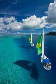 Hawaii exotic travelers images Best 25 french polynesia honeymoon ideas bora bora jpg
