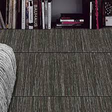 Tropical Laminate Flooring Tropical Grass U2013 Mid America Tile