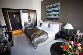 quentin design berlin quentin design hotel berlin berlin germany yamsafer