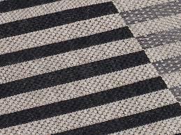 tappeti polipropilene tappeto suite polipropilene 60x110 cm grigio