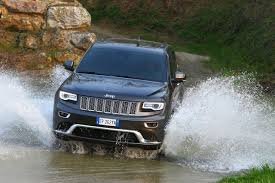 blue jeep grand cherokee grand cherokee autobrava jeep