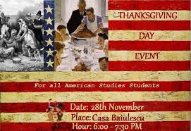 thanksgiving marvelousving in america happy day greeting