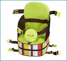 siege nomade bébé élégant siege nomade bébé galerie de siège accessoires 30478 siège