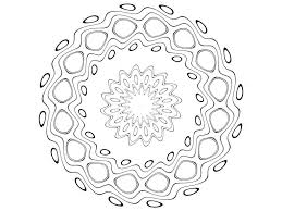 advanced flower coloring pages u2014 fitfru style printable advanced