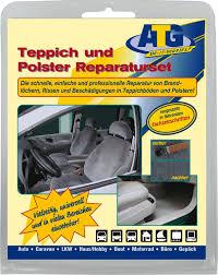 car carpet kits uk u2013 meze blog