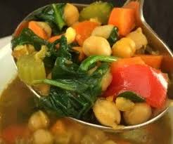 cuisine ayurv ique d inition 124 best ayurvedic food images on vegetarian recipes