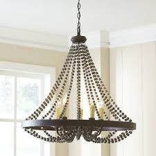 Farm Chandelier Chandeliers Wayfair