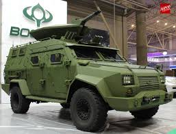 kraz feona ua armored vehicles pinterest armored vehicles