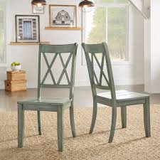 dining room chair small kitchen table round kitchen table and