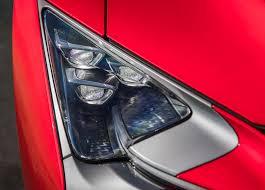 lexus lc500h fuel economy autochoose car of the day 2018 lexus lc500 autochoose news
