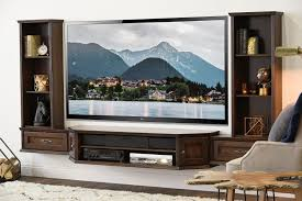 Wall Mounted Entertainment Console Wall Mounted Floating Tv Stands Tagged