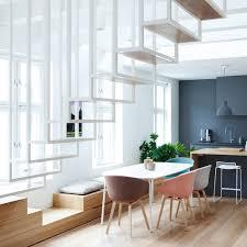 home interiors decorating home interiors minimalist observatoriosancalixto best