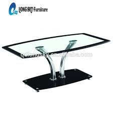 table ls for sale ls 1047 sale glass coffee table german style coffee table latest