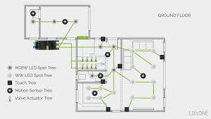 Tree Floor L 100 Tree Floor Plan Library Reuse Project City Of Lone Tree