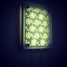 Laser Cut Lamp Shade Uk by Laser Cutting In To Acrylic Perspex